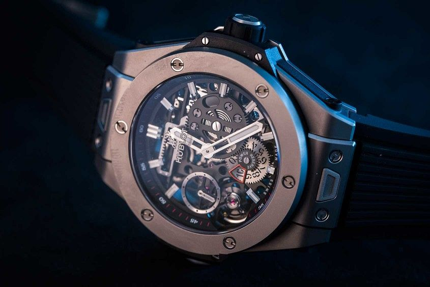 Hublot-Big-Bang-Meca-10-4