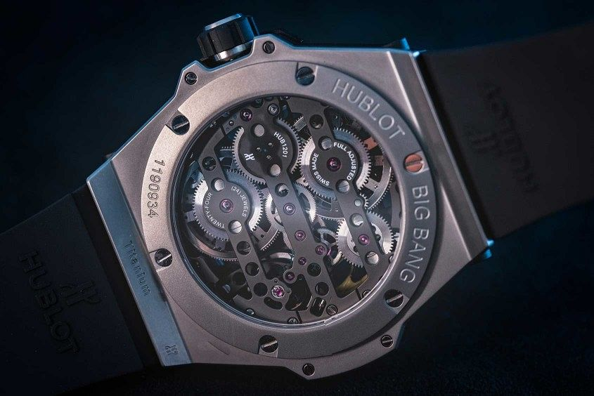 Hublot-Big-Bang-Meca-10-5