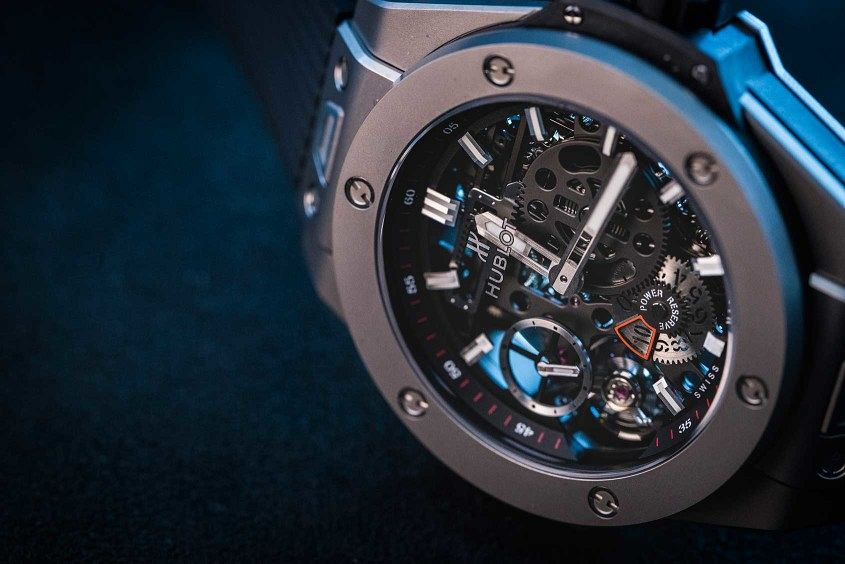 Hublot-Big-Bang-Meca-10-6