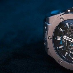 Hublot-Big-Bang-Meca-10-slider