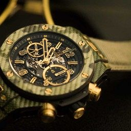 Hublot-Big-Bang-Unico-Italia-Independent-Camo-Green-1
