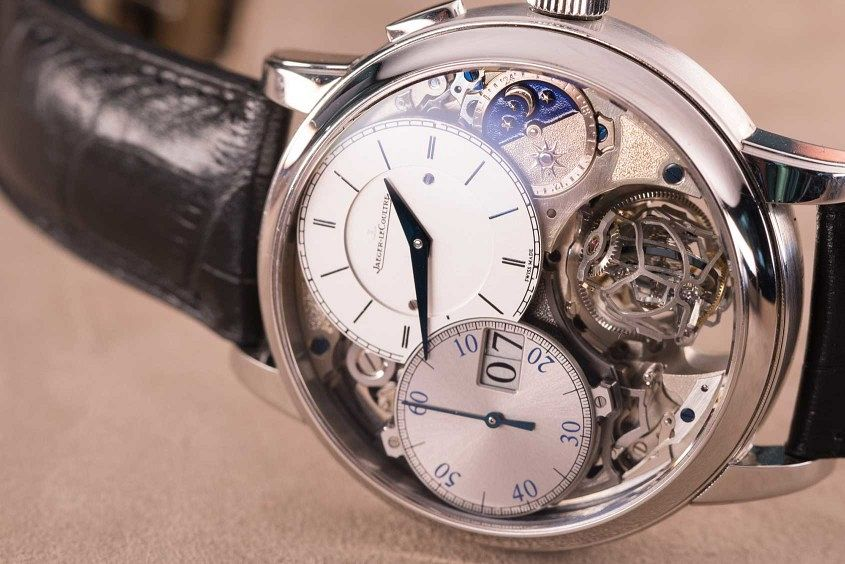 JLC-Master-Grande-Tradition-Gyrotourbillon-3-Jubilee-Watch-1