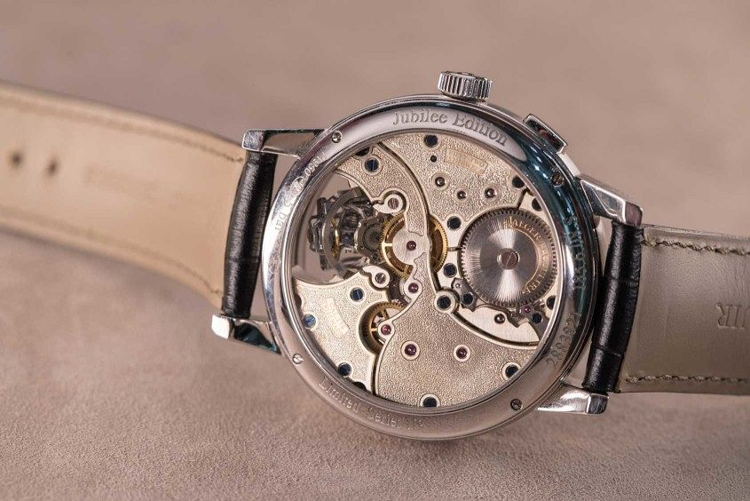 JLC-Master-Grande-Tradition-Gyrotourbillon-3-Jubilee-Watch-2