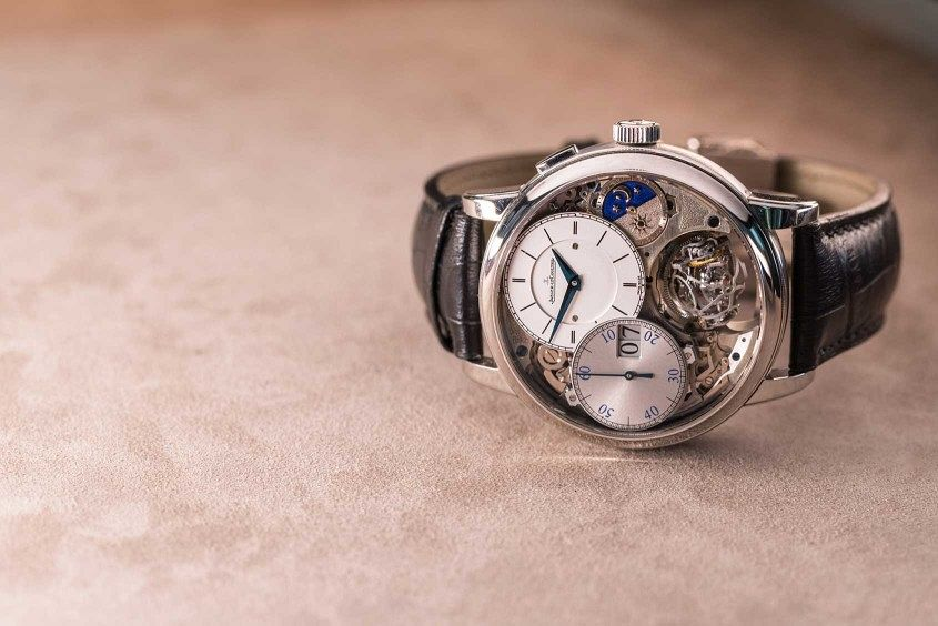 JLC-Master-Grande-Tradition-Gyrotourbillon-3-Jubilee-Watch-3