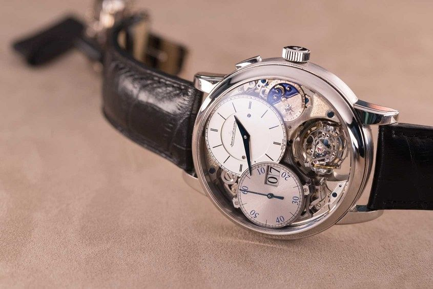 JLC-Master-Grande-Tradition-Gyrotourbillon-3-Jubilee-Watch-4