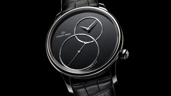 Jaquet-Droz_J006030270-Grande-Seconde-Off-Centered-Onyx_Ambiance_650x365