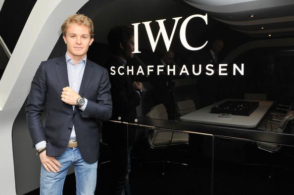 Nico+Rosberg+IWC+Booth+SIHH+2013+GRS113frlw2l