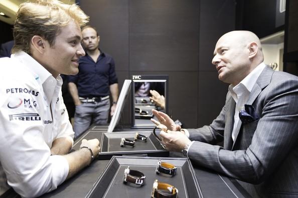 Nico+Rosberg+IWC+Pop+Up+Exhibition+Abu+Dhabi+E_1arwW5QCOl