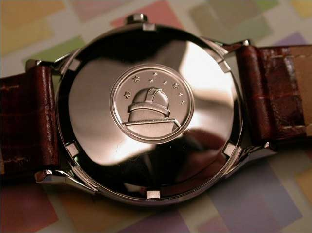 Omega-Constellation-caseback
