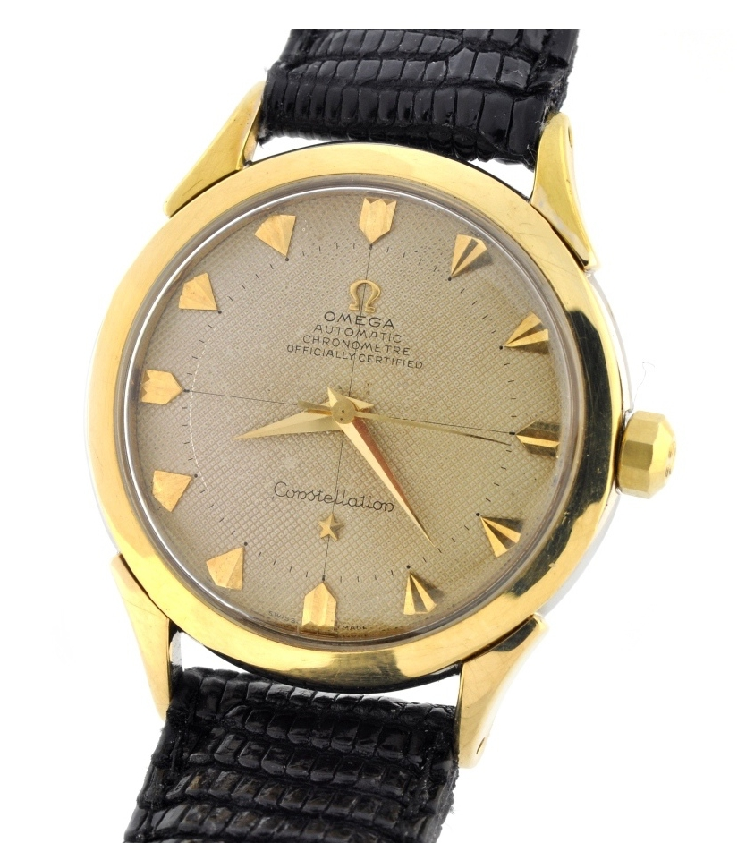 Omega-Constellation1952