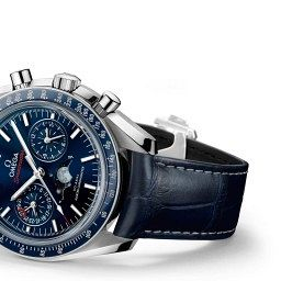 Omega-Speedmaster-Moonphase-Slider-2