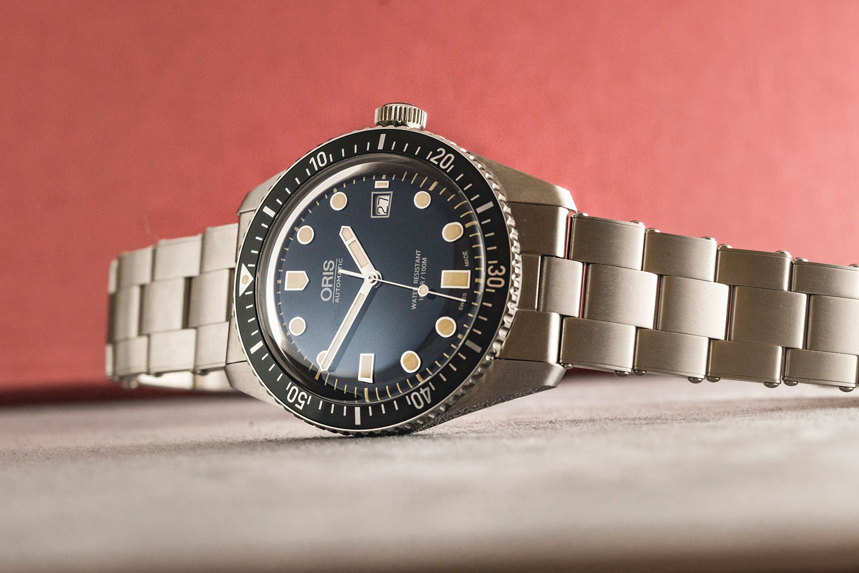 5d5185ceb13 Question  Need help choosing between Oris Diver Sixty Five and the ...