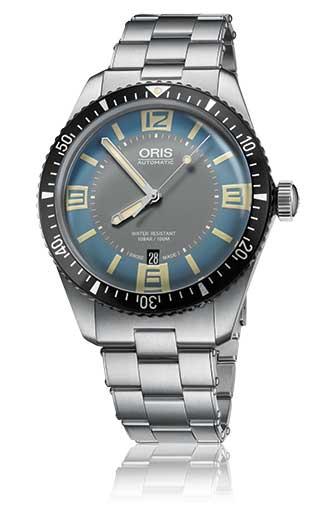 Oris-65-blue