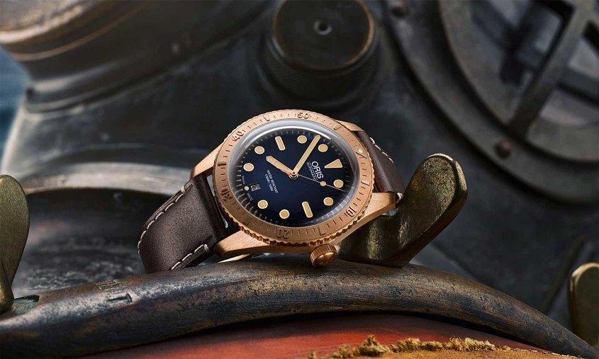 Oris-Bronze-65