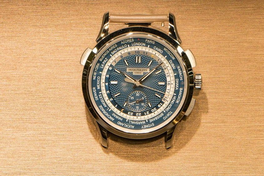 Patek-Philippe-5930-World-Time-Chronograph