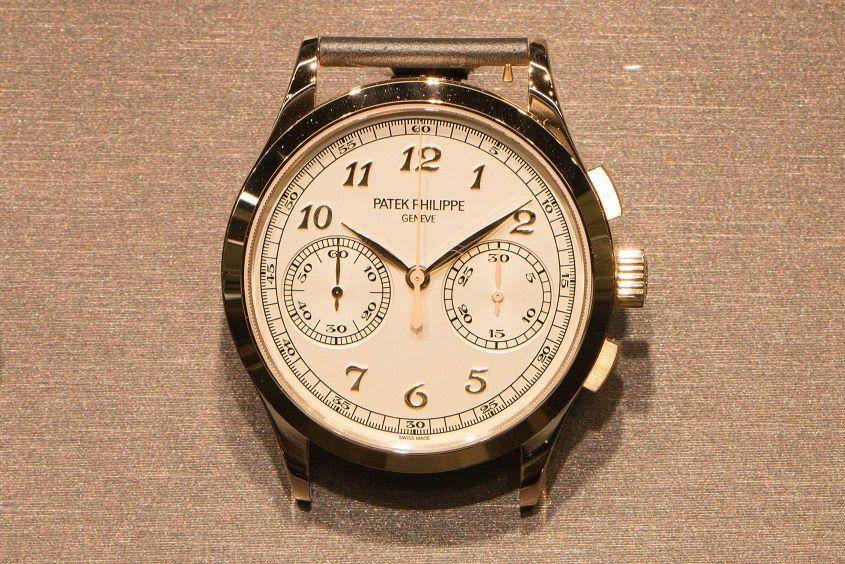 Patek-Philippe-Chronograph-5120
