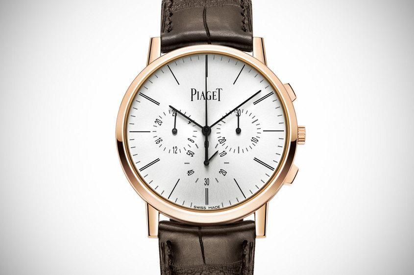 Piaget-Altiplano-Chronograph-