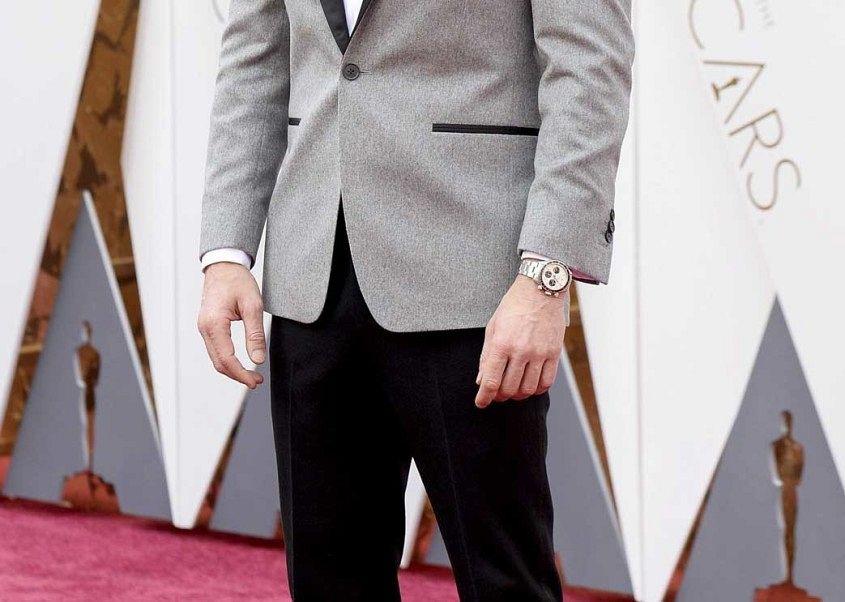 Ryan-Seacrest-Rolex-Daytona-Oscars-3