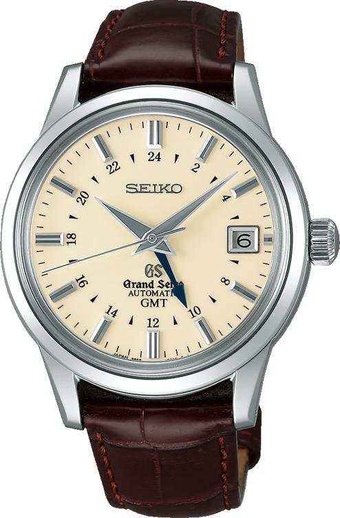 Seiko-SBGM021