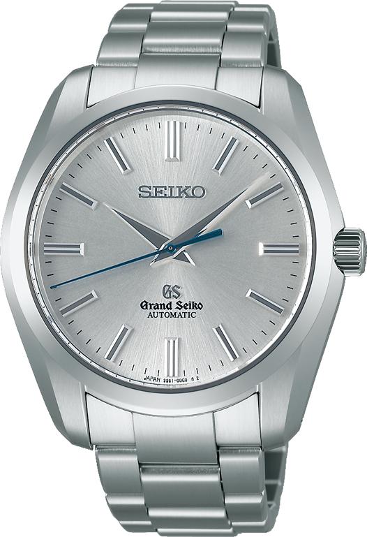 Seiko-SBGR099