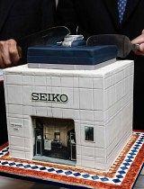 Seiko-boutique-11