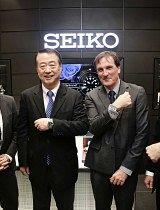 Seiko-boutique-13