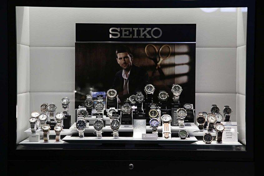 Seiko-boutique-15