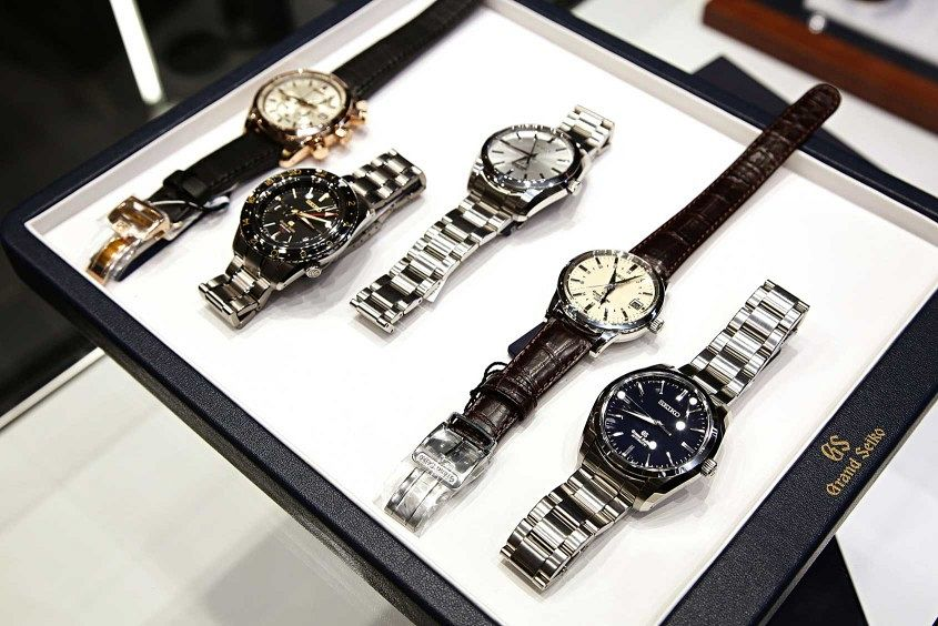 Seiko-boutique-2