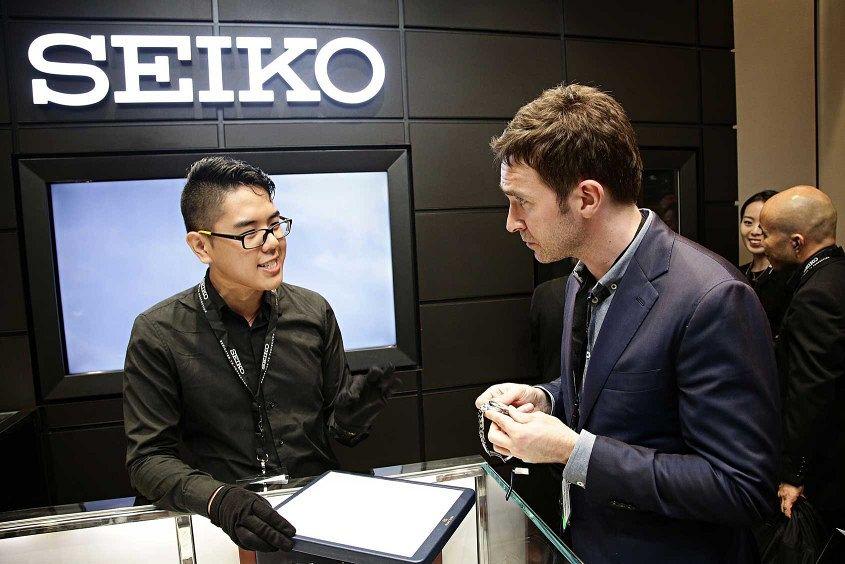 Seiko-boutique-4
