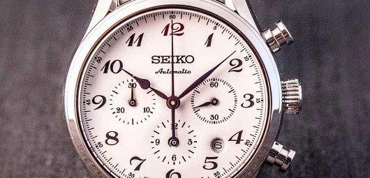 Seiko-presage-SRQ019J-thumb