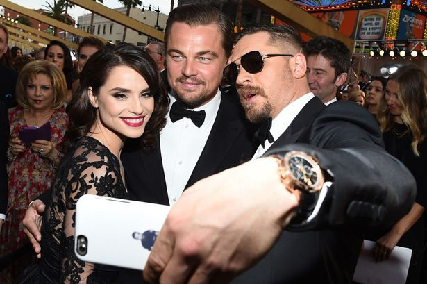 Tom-Hardy-Bulgari
