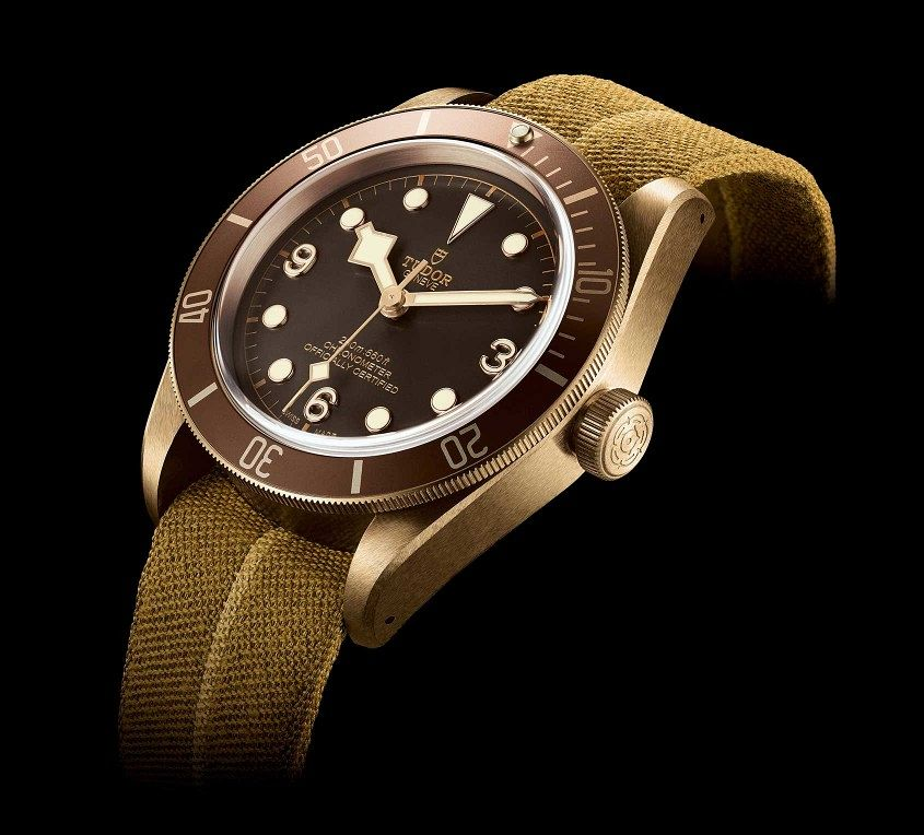 Tudor-Black-Bay-Bronze-1