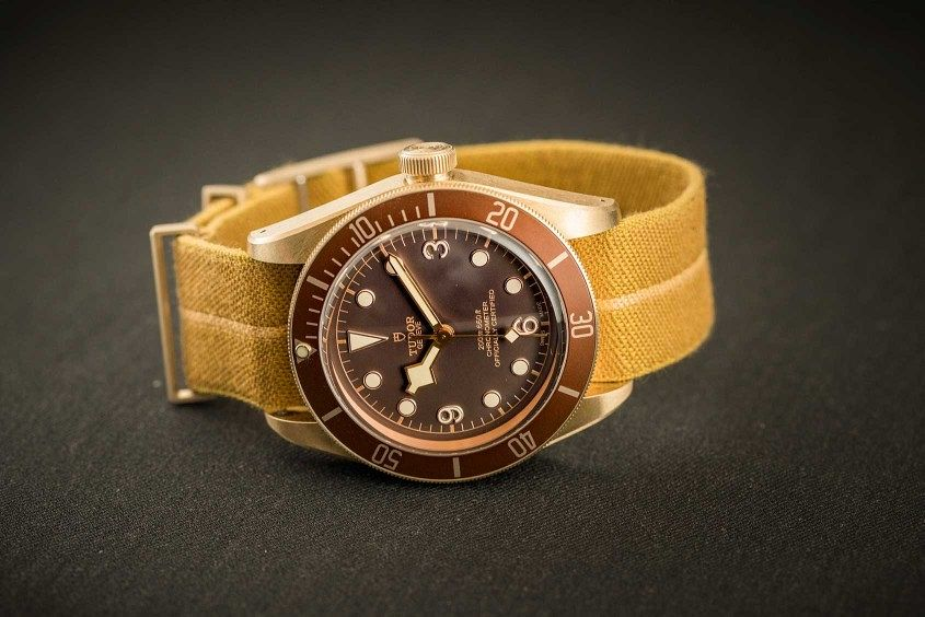 Tudor-Black-Bay-Bronze-1