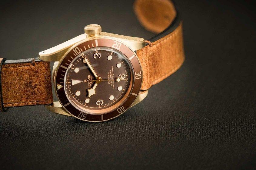 Tudor-black-bay-bronze-2