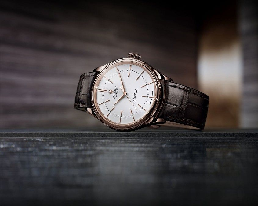 baselworld-2016-rolex-cellini-time