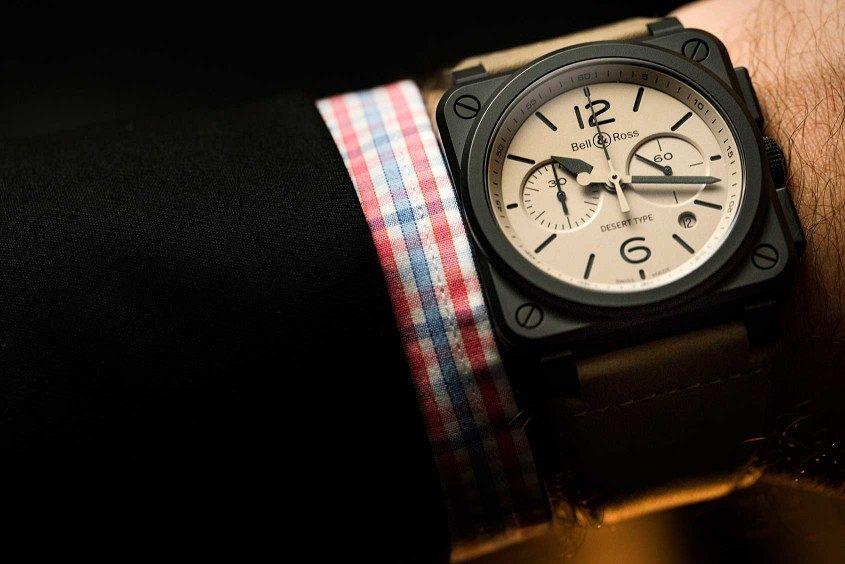 bell-ross-br-03-94-chronograph-desert-type-1