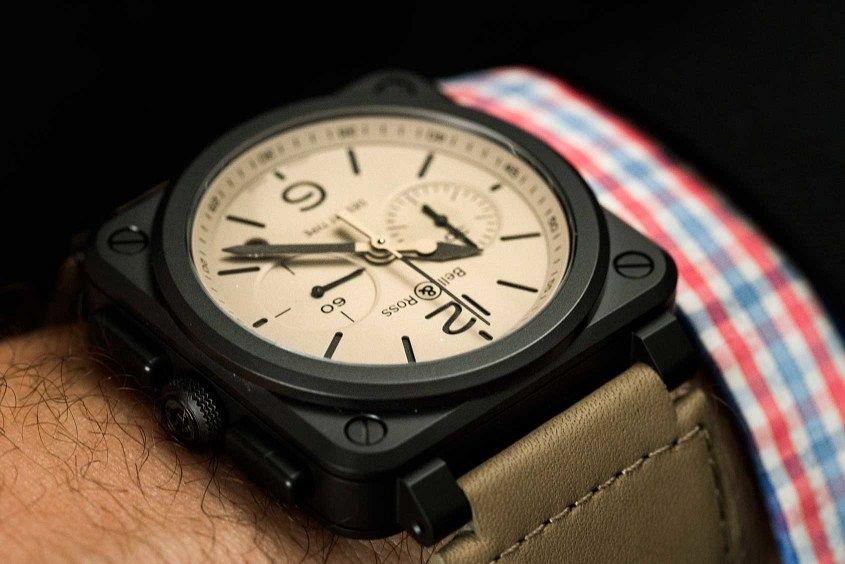 bell-ross-br-03-94-chronograph-desert-type-2