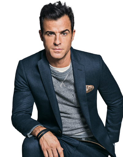 justin_theroux_png_1_by_sterekimmortal-d7yuw0t