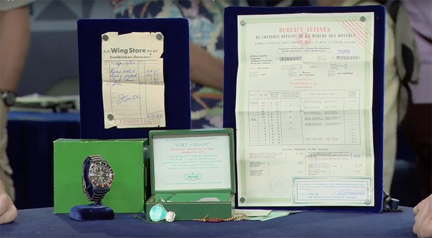 Antiques-Roadshow-Rolex-GMT-1