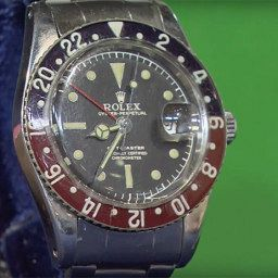 Antiques-Roadshow-Rolex-GMT-2
