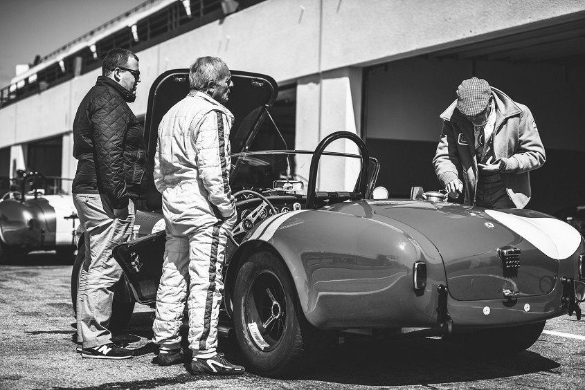 Baume-et-Mercier-Shelby_Only_Event-Le_Castellet_2016-13