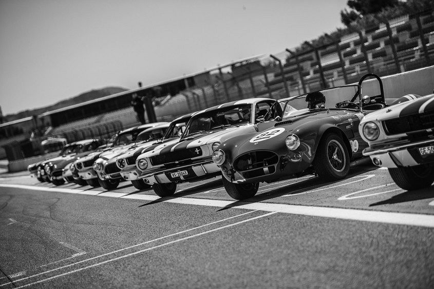 Baume-et-Mercier-Shelby_Only_Event-Le_Castellet_2016-15