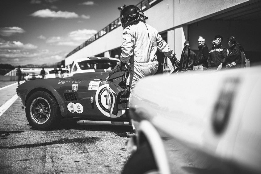 Baume-et-Mercier-Shelby_Only_Event-Le_Castellet_2016-29