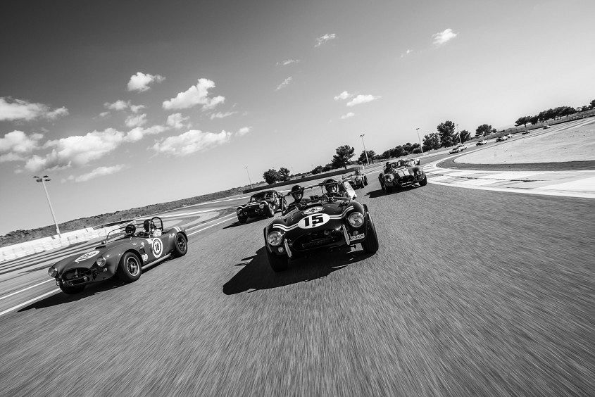 Baume-et-Mercier-Shelby_Only_Event-Le_Castellet_2016-38