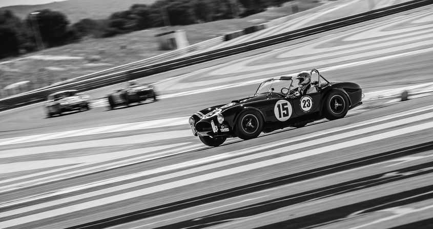 Baume-et-Mercier-Shelby_Only_Event-Le_Castellet_2016-8