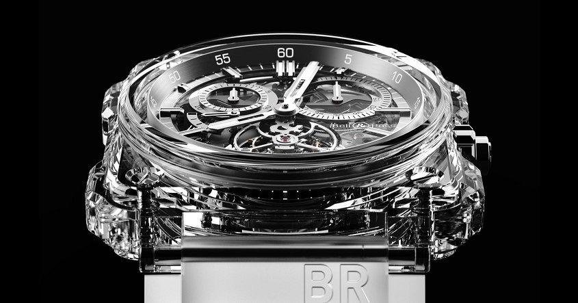 Bell-Ross-BR-X1-Tourbillon-Sapphire