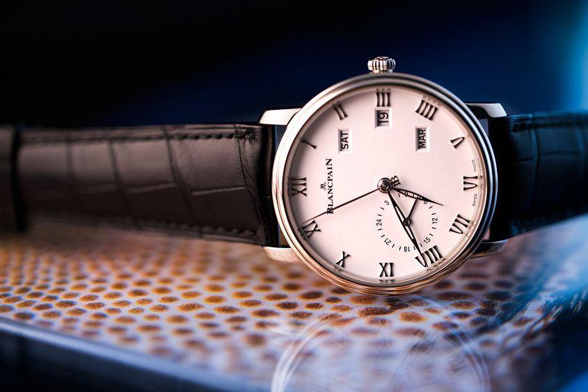 Blancpain-Villeret-Annual-Calendar-GMT-Steel-1