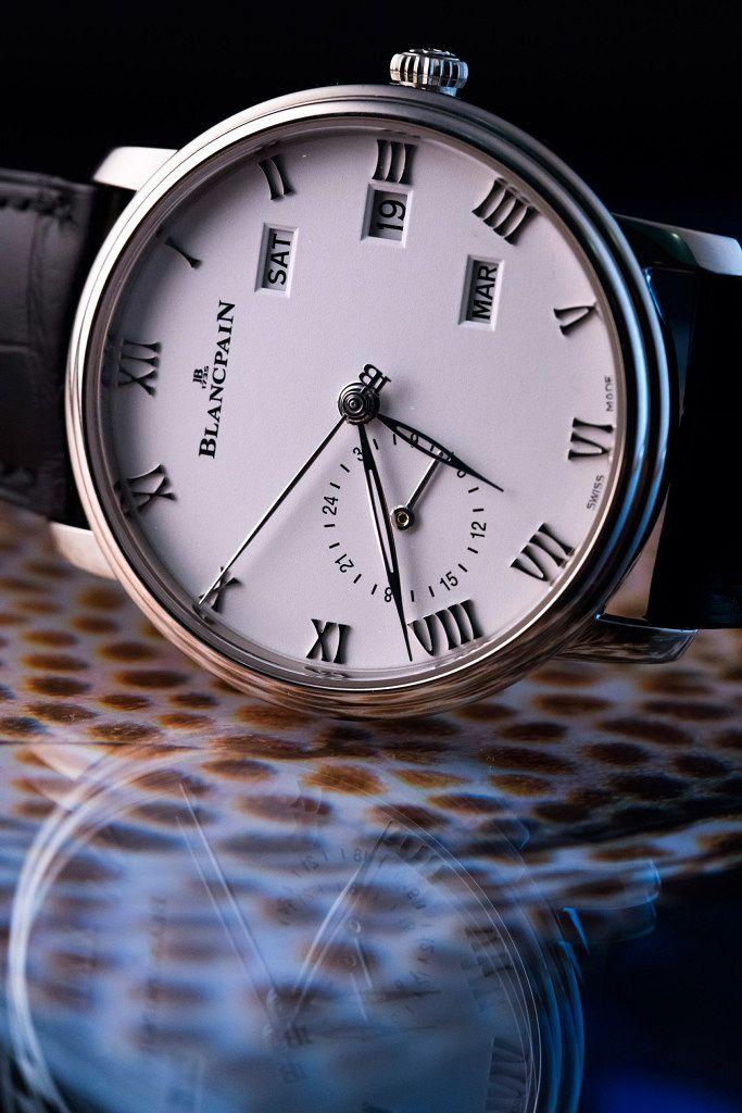 Blancpain-Villeret-Annual-Calendar-GMT-Steel-3