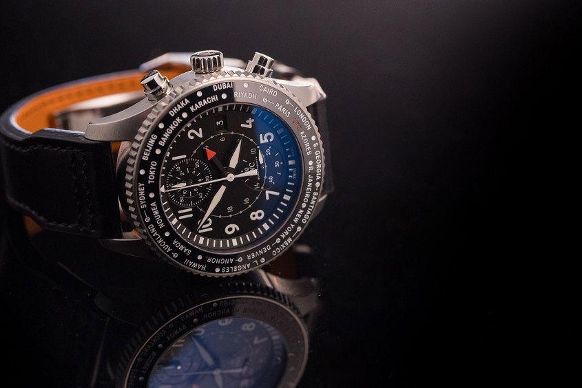 IWC-Timezoner-Chronograph-2