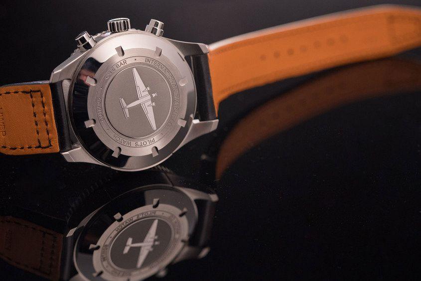 IWC-Timezoner-Chronograph-3